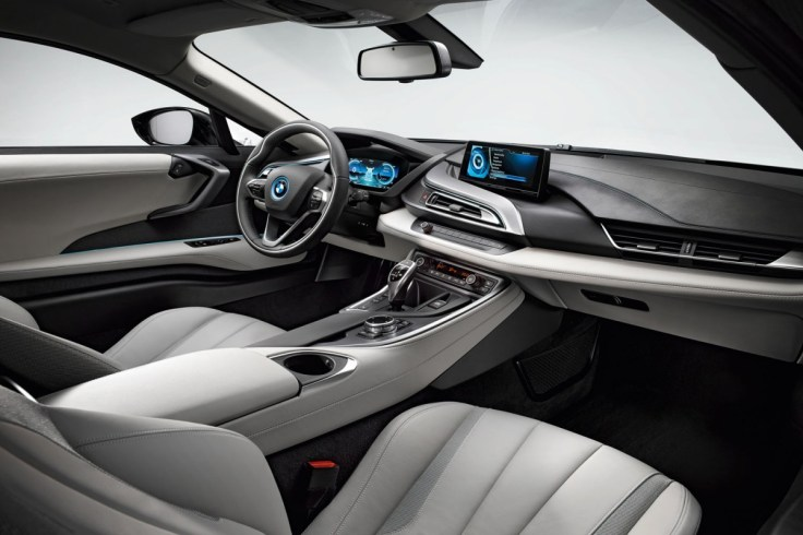 Bmw_i8_interior-rental-miami