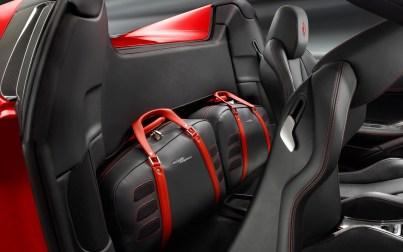 ferrari-458-spider-rear-storage - Copy
