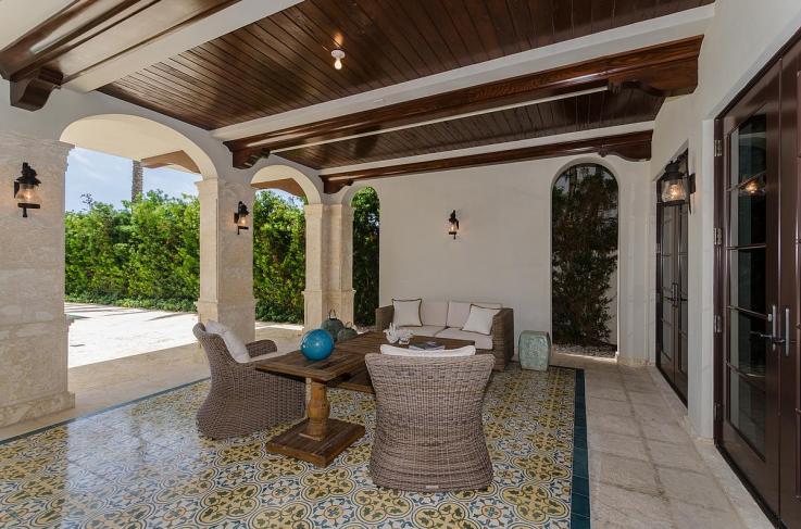 lanai-luxury-villa-rental-miami