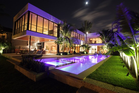 miami-beach-luxury-rentals (1)