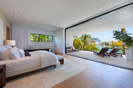 miami-beach-luxury-rentals (13)