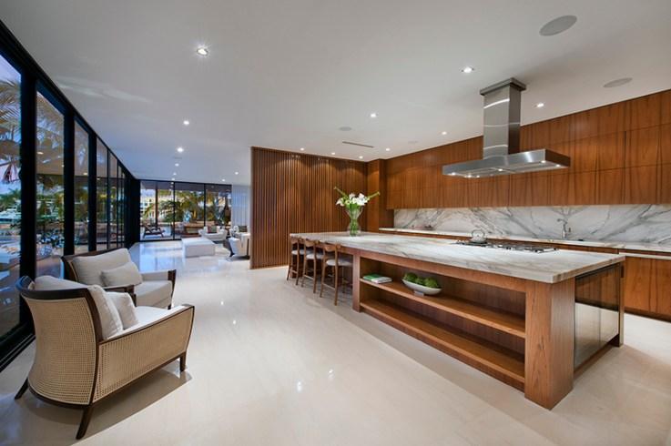 miami-beach-luxury-rentals (2)