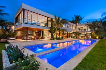 miami-beach-luxury-rentals (20)