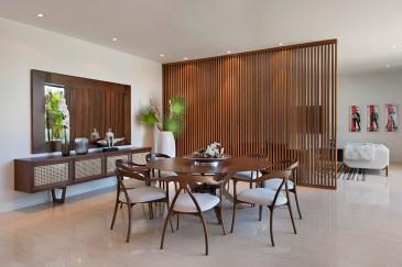 miami-beach-luxury-rentals (4)