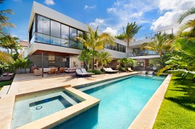 miami-beach-luxury-rentals (7)