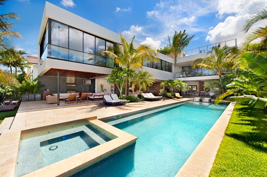 miami-beach-luxury-rentals (7)