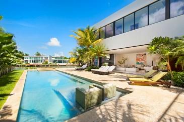 miami-beach-luxury-rentals (8)
