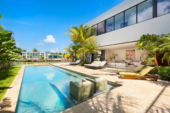 miami-beach-luxury-rentals (8)