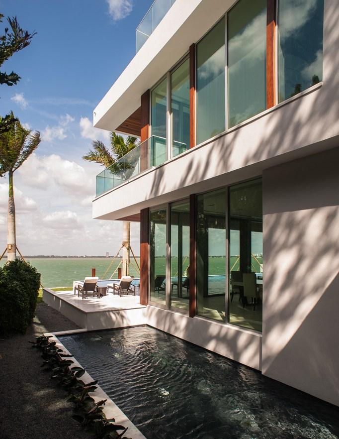 miami-ocean-front-rental-12
