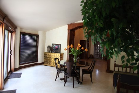 villa-rental-miami-10