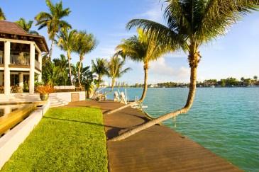 villa-rental-miami-beach-11