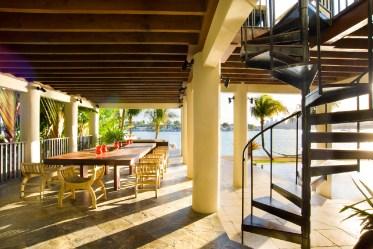 villa-rental-miami-beach-15