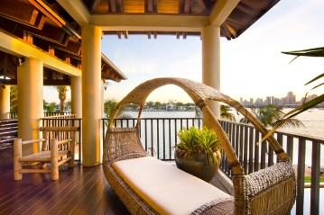 villa-rental-miami-beach-19
