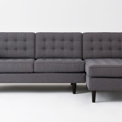 Sectional Sofas Canada Camo Sofa Furniture Modern Made In  Luxury Residence