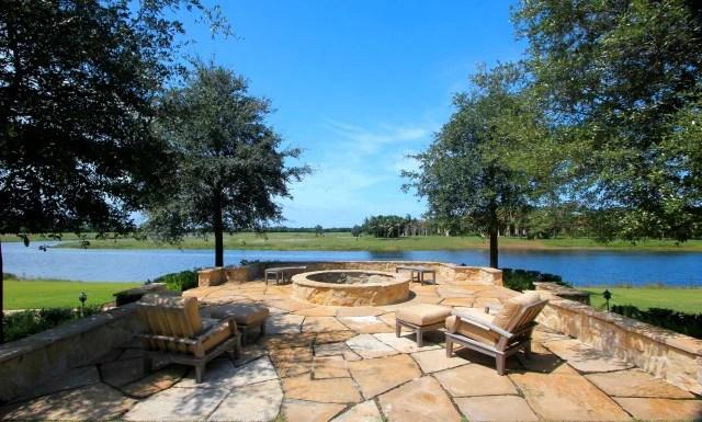 Stone Creek Ranch16011 QVC21 Luxury Resort Portfolio