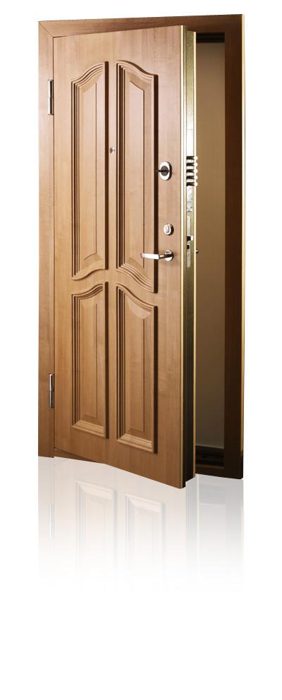 Door Security Solutions