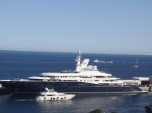 luxury yachts The Top 10 Luxury Yachts You Need to Know Al Mirqab