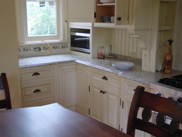 kitchen cabinet islands pottery barn luxury stone co.