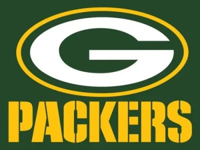 Minnesota Vikings vs Green Bay Packers – 9/16/18