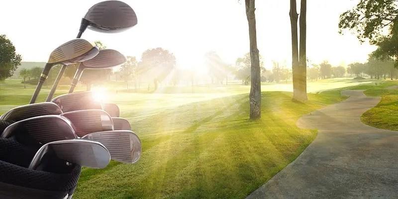 Kohler Black Car Service by Luxury SUV Rides for the Best Kohler Golf Courses
