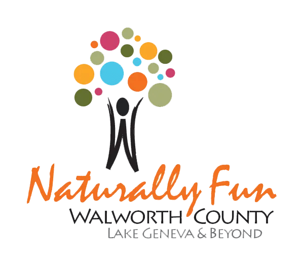 Member of the Walworth County Visitors Bureau