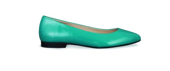 DUO_rona turquoise_110€