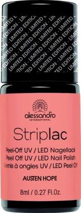 striplac-austen-hope