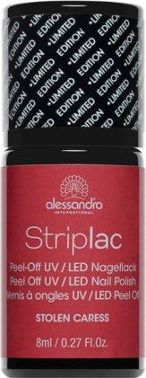 striplac-stolen-caress