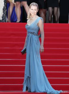 Naomi Watts - 16/05