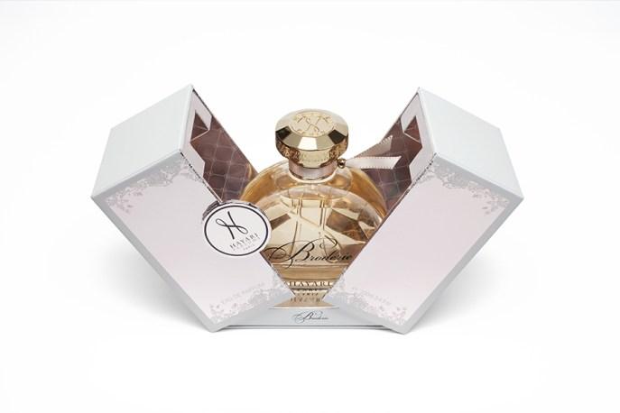 broderie-hayari_parfums