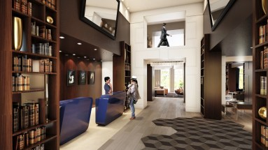 lobby_HD_credit_photo AGENCE_NUEL