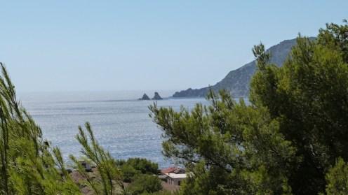 Saint Mandrier sur Mer ©LuxuryTouch