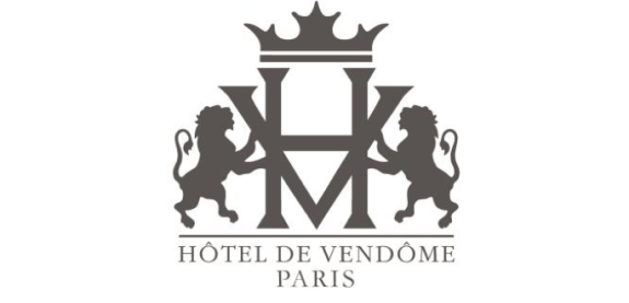 HÔTEL VENDOME CHOPARD - FASHION WEEK