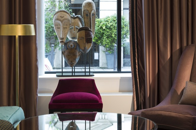 hotel bourgogne montana