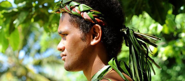 ponant french polynesia