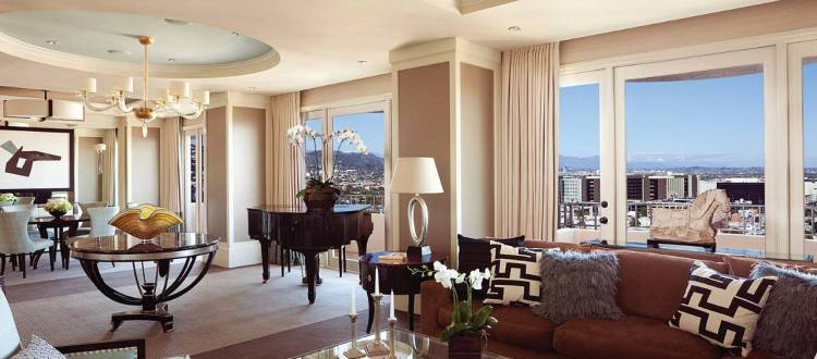 four seasons beverly hills on sale