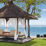 The Laguna Bali Resort & Spa Nusa Dua