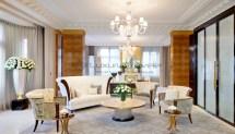 Peninsula Luxury 5-star Hotel Paris - Traveler