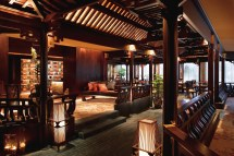 The 5 Best Chinese Restaurants in Singapore