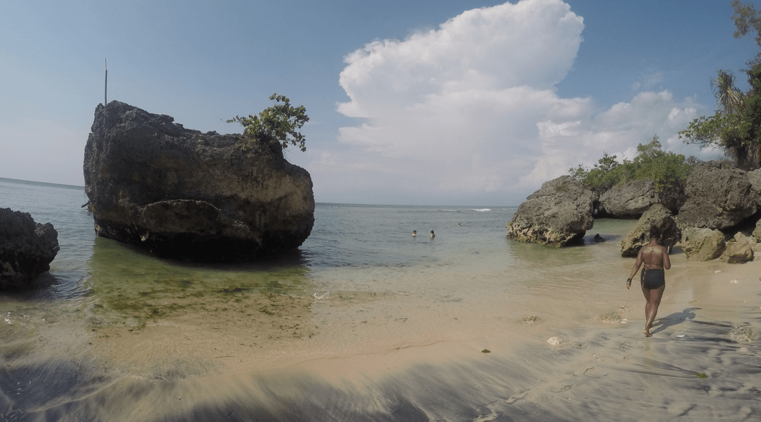 padang-padang-beach-the-traveller-s-guide-by-ljojlo_orig