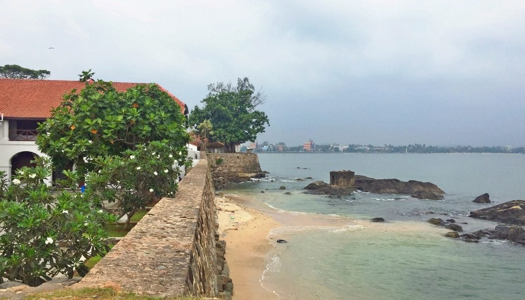 tips-tricks-and-to-dos-of-sri-lanka-galle-fort-the-traveller-s-guide-by-ljojlo_orig
