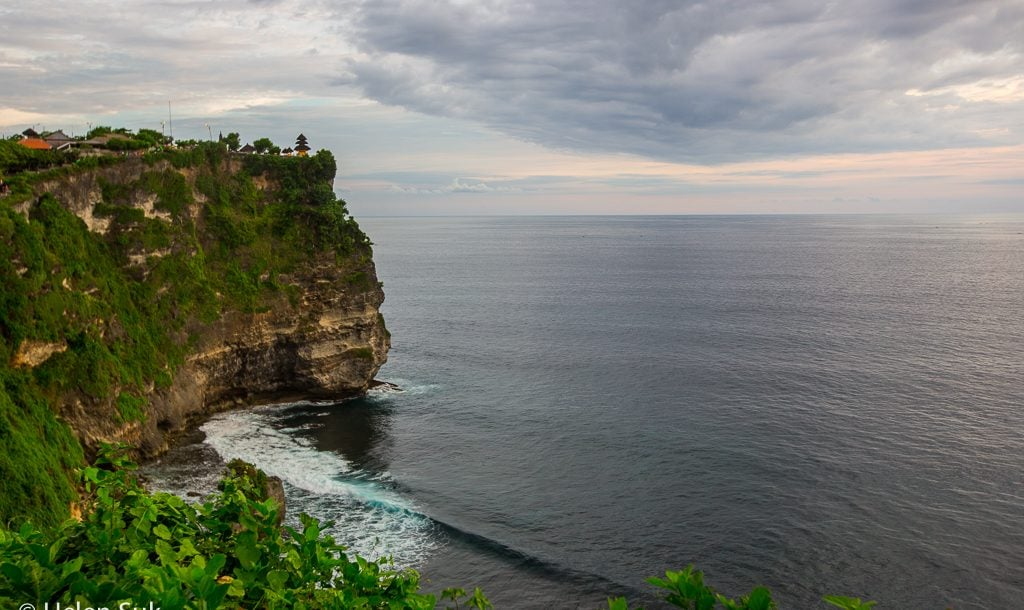 uluwatu-temple-the-traveller-s-guide-by-ljojlo_orig