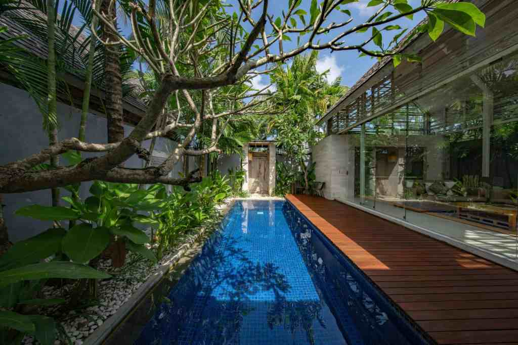 Scoopon Bali Deals - How to Get Cheap Bali Holidays