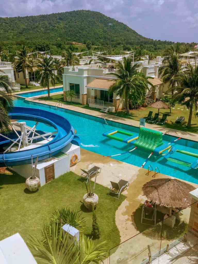 Where to Stay in Hua Hin - Luxury Travel Hacks