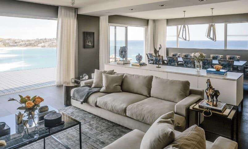 Airbnb Bondi Beach - Airbnb Luxe - Luxury Travel Hacks