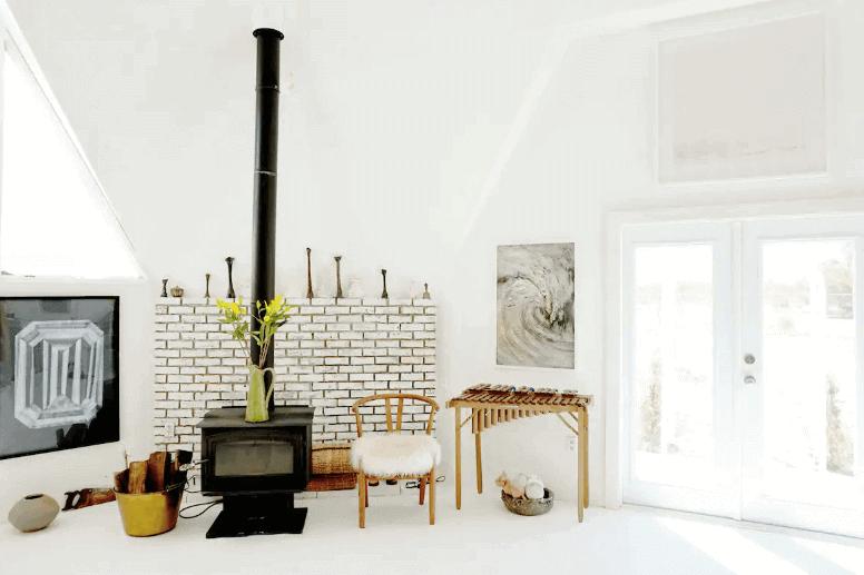 Zen Dome - Artist Peace Retreat - Best Airbnbs Joshua Tree - Luxury Travel Hacks
