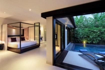 fusion-maia-da-nang-resort-pool-villa-room_02_498