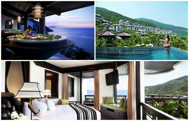 luxury hotel da nang