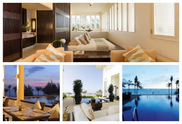 the most luxurious hotel in mui ne princess d'an nam