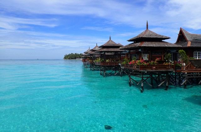 Mabul-water-bungalows